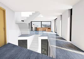 Architect Design Cost How Much Does A Self Build Architect Cost