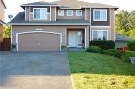 12230 se 259th place kent wa 98030