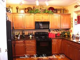 above kitchen cabinets ideas. Above Kitchen Cabinet Ideas Lovely Decorating Cabinets Saffroniabaldwin