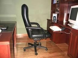 best computer chair mat best office chair mat ideas on modern condo fabulous wood floor for best computer chair mat