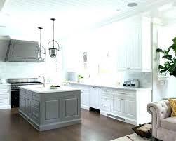 grey backsplash tile gray kitchen tile grey kitchen gray and white kitchen white and grey kitchen
