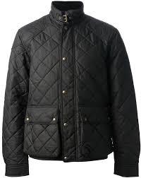 Polo Ralph Lauren Cadwell Quilted Bomber Jacket | Where to buy ... & ... Polo Ralph Lauren Cadwell Quilted Bomber Jacket Adamdwight.com