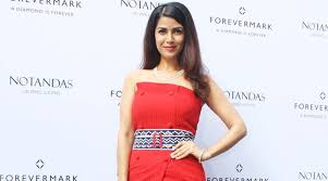 nimrat kaur to play n army officer in web series the n nimrat kaur will essay the role of the first w preparing to be inducted in a combat role in the n army