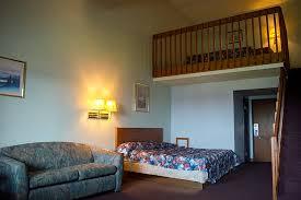 flamingo motel suites wisconsin dells 120 fotos paração de preços e avaliações