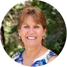 5. Linda Payton, Realtor® - Dorrington Realty