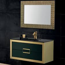 Small Picture Luxury Modern Bathroom Vanities Modern Bathroom Vanities Design