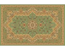 persian style area rugs rug collection