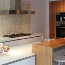 boston kitchen designs. Perfect Designs Photo Of Poggenpohl Boston Kitchen Design Studio  Boston MA United  States  In Designs 0