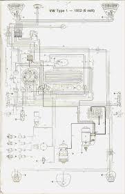 1971 vw bus wiring diagram davehaynes me 1962 VW Wiring Diagram vintagebus vw bus and other wiring diagrams