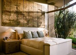 california bedrooms. Contemporary-California-Residence-Rancho-Mirage-25-Master-Bedroom- California Bedrooms A