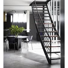 The Australian interior designers to follow on Instagram | Stairs ...
