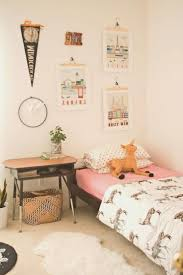 kids room : The Boo And The Boy Eclectic Kids39 Rooms Kids Room ...