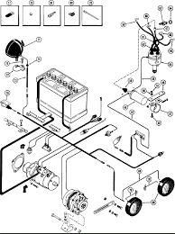 Case 470 wiring diagram diagrams schematics arresting kubota and