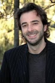 Aunque inicialmente se había conectado a la dirección a Trevor Caewood, finalmente será el director español Gonzalo López-Gallego en encargado de rodar el ... - gonzalo_lopez-gallego