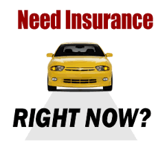 Cheap Auto Insurance Quotes Mesmerizing 48 Elegant Car Insurance Commercial The Cheapest Car Insurance Low