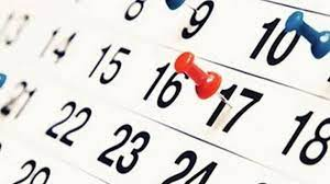 Kurban Bayramı'na kaç gün kaldı? Kurban Bayramı tatil süresi uzadı mı?