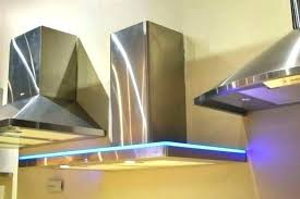 zephyr range hoods. Zephyr Typhoon Awesome Range Hoods For Kitchen Decorating Parts A