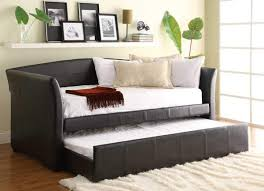 Innovative Pull Out Sleeper Sofa Top Home Design Ideas with