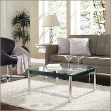 Zuo Modern Coffee Table Zuo Modern Sojourn Coffee Table Coffee Table Home Decorating