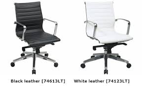 office star chairs. Stylish Office Star Chairs Inspirational 84 In Home Decor Ideas With