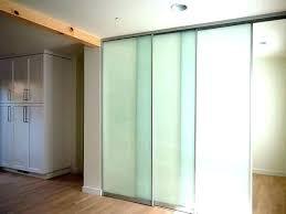 full size of sliding doors bathroom for glass uk cape town barn style door pic