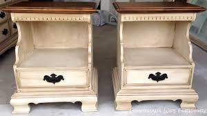 antique distressed furniture. Brian \u0026 Kaylor Painted Distressed And Glazed Dresser #fishermanswifefurniture #brianandkaylor #painteddistressedglazed Antique Furniture