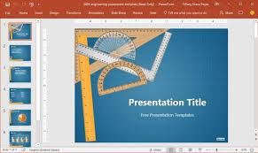 Download Thousands Of High-Quality Powerpoint Templates From Fppt ...