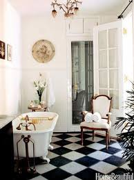 Furniture  New Orleans Furniture Stores Decorating Ideas Modern New Orleans Decorating Ideas