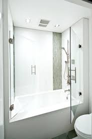 bathtub and shower together tub shower combo bathtub to shower conversion ideas bathroom shower chair