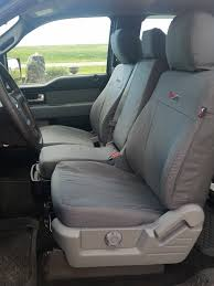 40 20 40 seat covers for ford f150