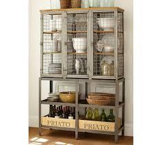 industrial storage cabinet with doors. Great Industrial Storage Cabinets With Caged Gray Cabinet Industrial Storage Cabinet Doors