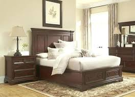 havertys bedroom sets. Unique Havertys Full Size Of Havertys Orleans Bedroom Furniture Used Reviews Agreeable Set  Elegant Turner Bedrooms Furnit Engaging With Sets R