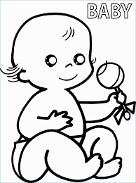 Boss Baby Coloring Pages Great Highlightsalongtheway Wpi Wpcontent