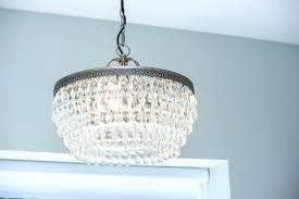 chandelier installation services large size of chandeliers cover chandelier installation service code movers gold fittings chandelier