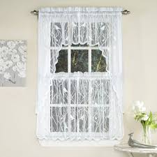 Window Valance Patterns New England Window Valance Patterns Fresh Sweet Home Collection White