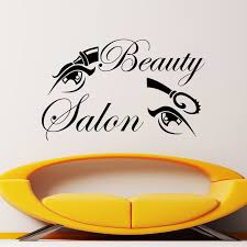 Small Picture Online Get Cheap Sale Beauty Salon Aliexpresscom Alibaba Group