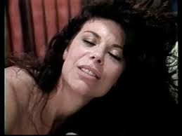 Ona Zee Hairy Movies   Free Milf Hairy Sex Videos  Simonmturner Com ona zee domina porn