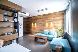 architectural design office. View In Gallery Beautiful Architectural Office Of Vr Architects Igoumenitsa Greece Digest Design
