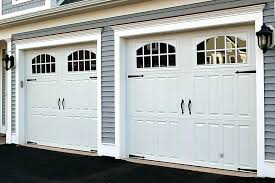door trim moldings exterior decorative garage moulding innovative on regarding solutions outside dr removal tool