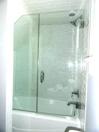 s 48 shower stall mirolin madison inch 1 piece acrylic with seat bubble ide 48 shower stall