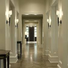 wood floor designs herringbone. Simple Floor Herringbone Wood Floor To Designs