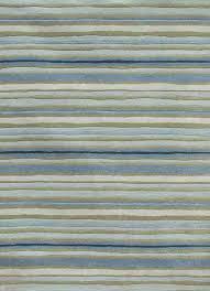 beachy area rugs 160 best beach cottage images on