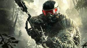 Best Video Game Wallpapers HD ...