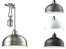 large iron pendant french farmhouse large size of lighting rustic hanging lamp farmhouse mini pendant lights large iron pendant french home decor ideas
