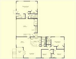 l shaped house plans australia how to 39 fresh collection l shaped house plans modern