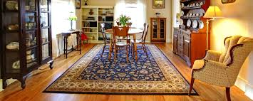 oriental rug on carpet. Persian, Oriental \u0026 Fine Rug Cleaning In Gainesville, Ocala And The Villages On Carpet O