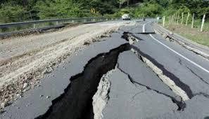 「Terremoto chiapas」の画像検索結果