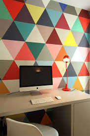 office wallpaper designs. 16 colorful offices to get your creative juices flowing office wallpaper designs