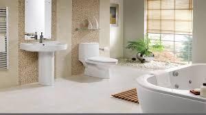 Design Bathroom Tool Bathroom Design Tool Youtube