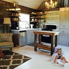 small cabin kitchen designs. image result for decorating small cabin interior kitchen designs